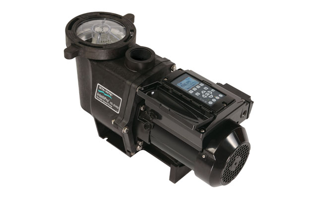 variable-frequency-pool-pump-1