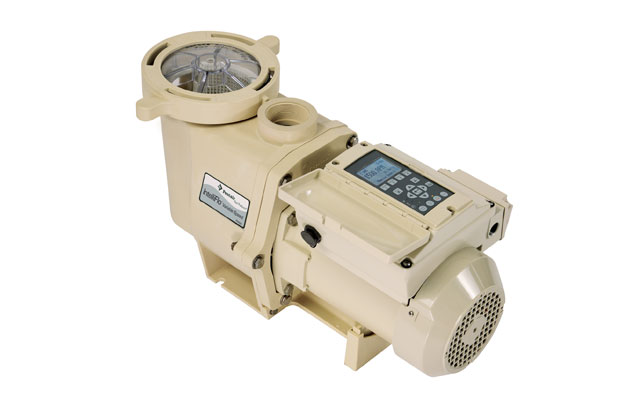 variable-frequency-pool-pump-2
